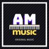 AMMusic