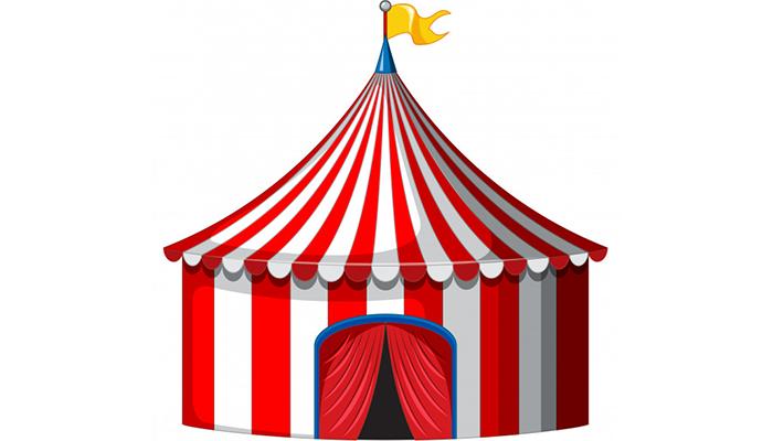 Overworld/Shop/Circus Theme Loop