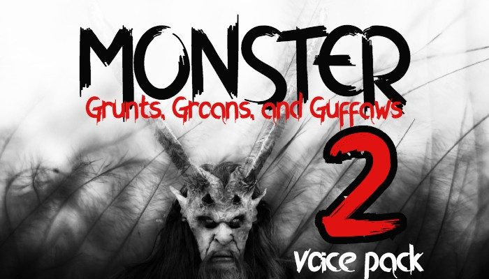 Monster 2 the sequel