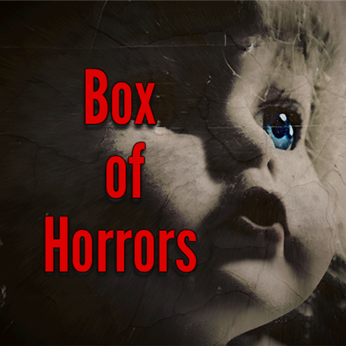Box of Horrors