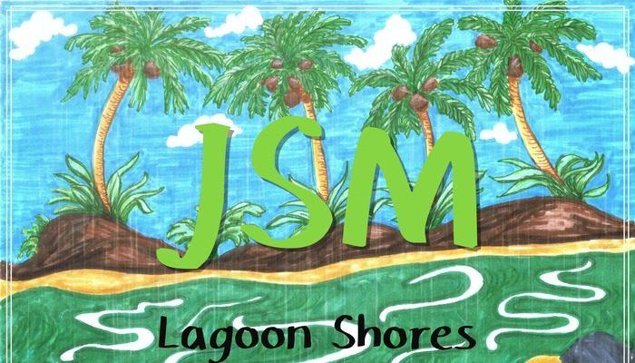 Lagoon Shores