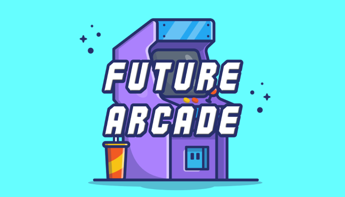 Future Arcade