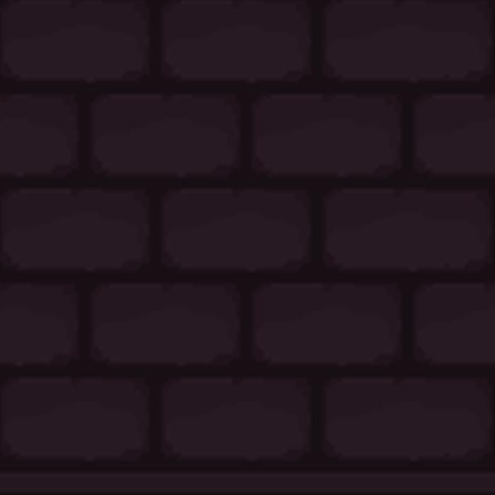 Backgraund pixel