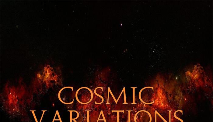 Cosmic Variations
