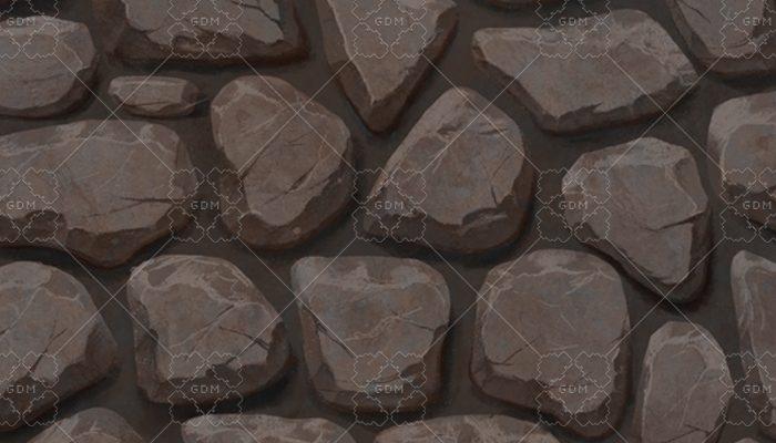 Stone_texture_1