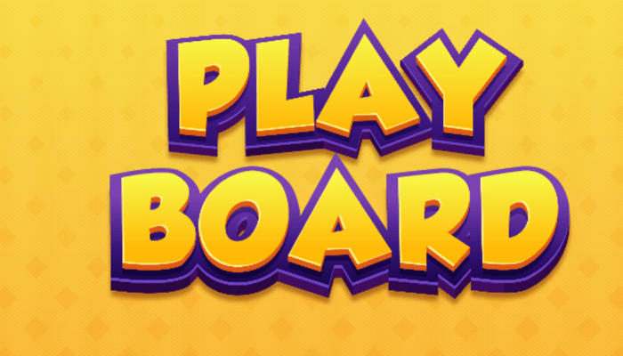 Free Assets For Board Games