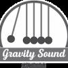 GravitySound