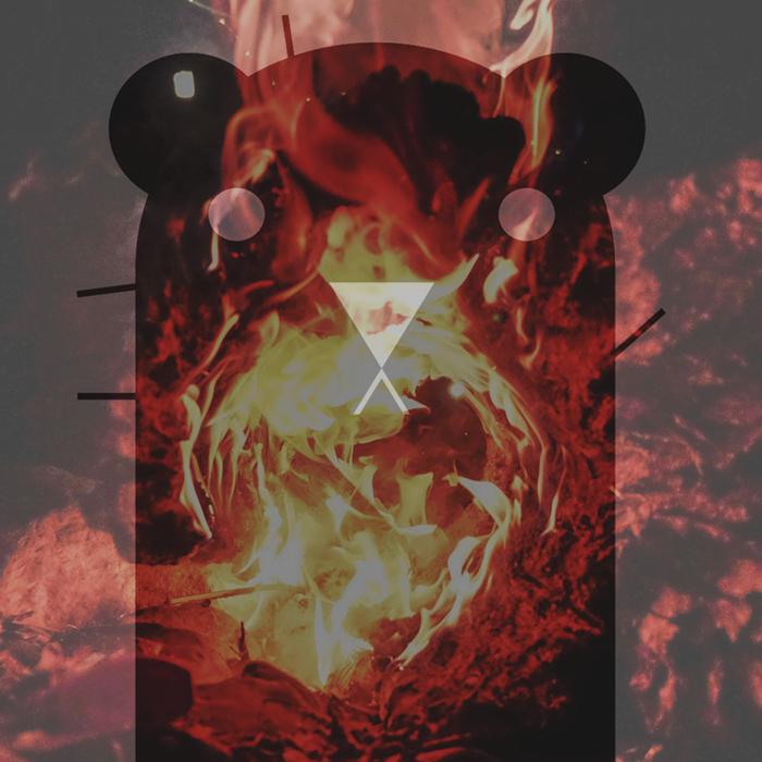 Elemental Attacks Pack – Fire