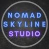 NomadSkylineStudio