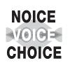 NoiceVoiceChoice