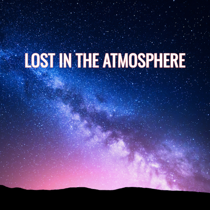 Lost In the Atmosphere – Ambient Music Pack