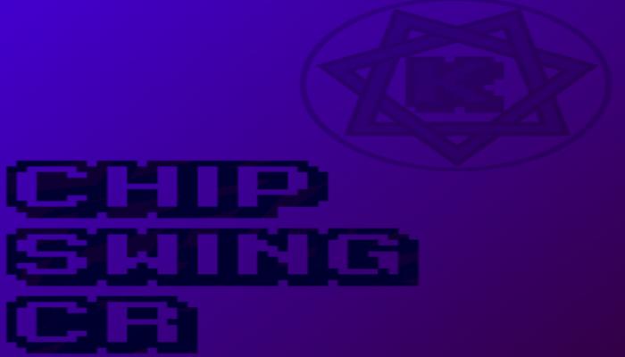 ChipSwingCr