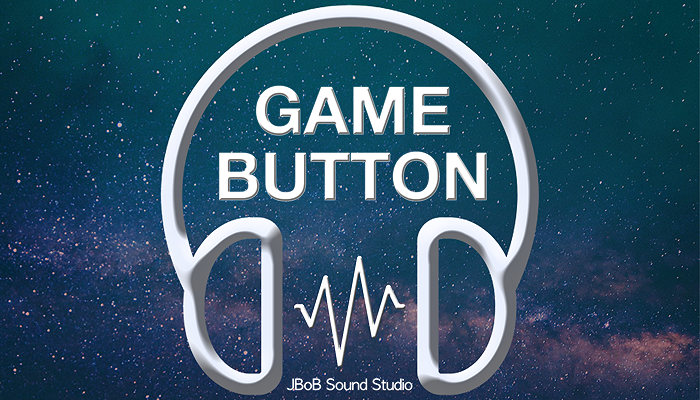 Game Button Sound