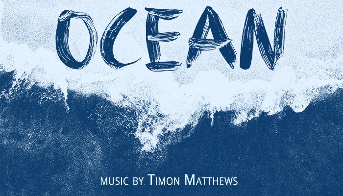 Ocean – Music Pack