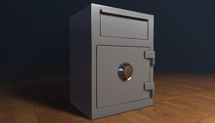 Locker-05