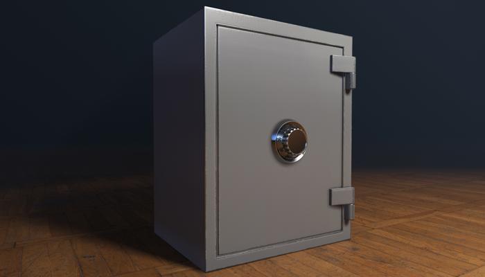 Locker-04