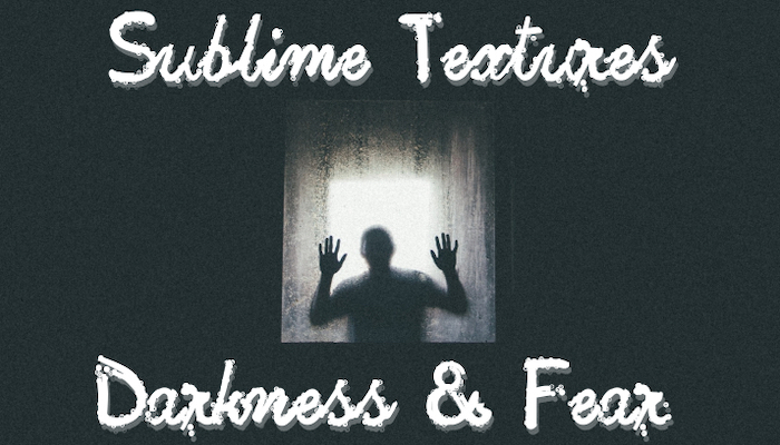 Sublime – Darkness & Fear Game Music Pack