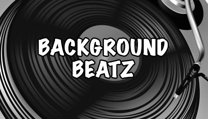 Background Beatz