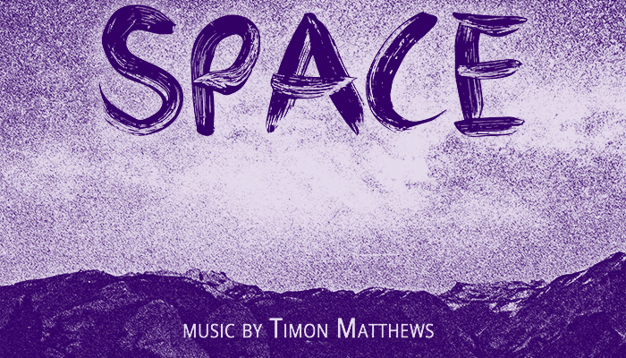 Space – Music Pack