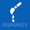 animakey
