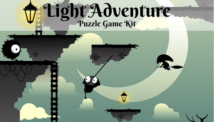 light-adventure-platformer-game-kit