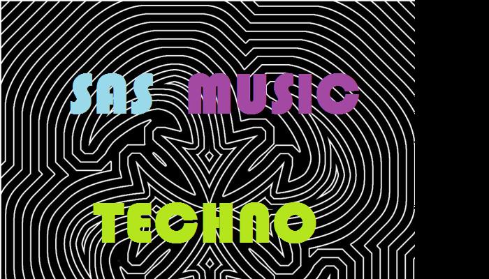 SASMUSIC — GAME TECHNO