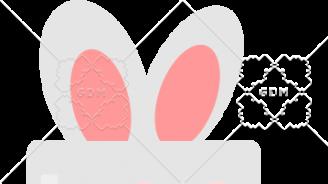 Sample File