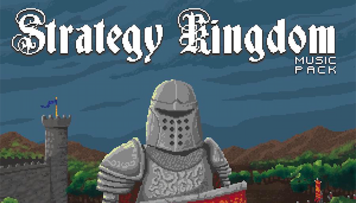 Strategy Kingdom