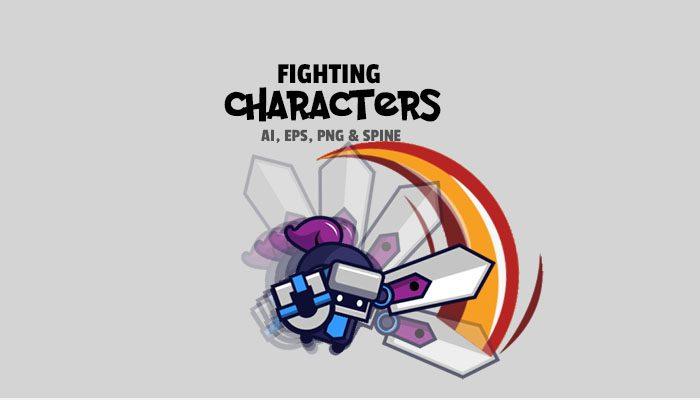 Character Set V6