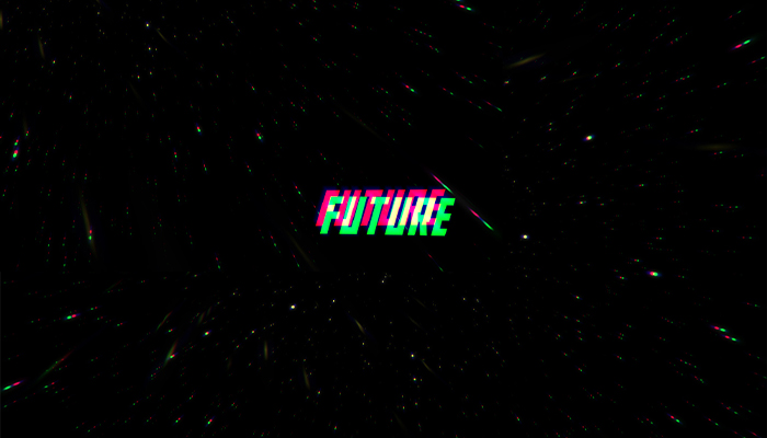 FUTURE – Futuristic/sci-fi professional soundtrack