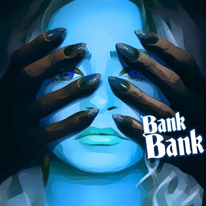Bank Bank (Hip Hop, Action Pack Instrumental)