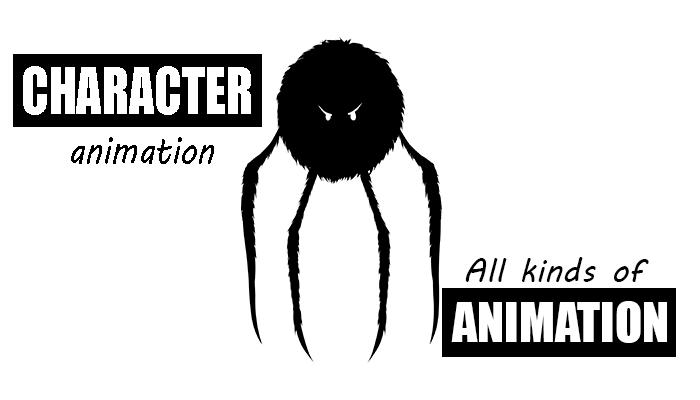 animation character like limbo