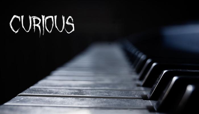 Curios Piano
