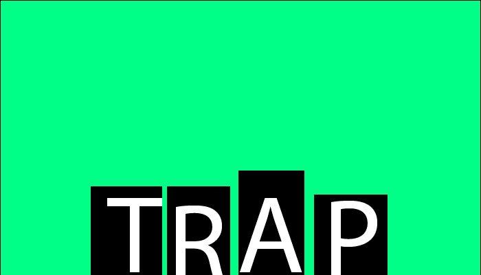 Loop Trap Beat 01