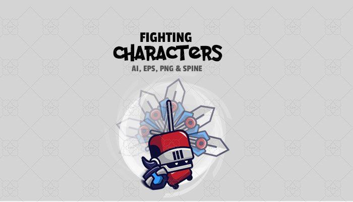 Character Set V19