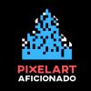 PixelArtAficionado