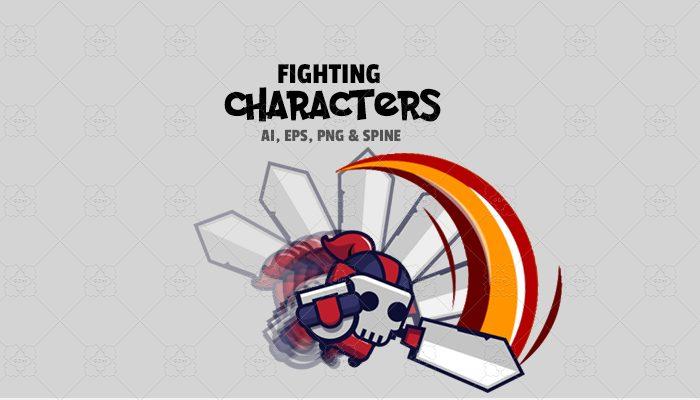 Character Set V21