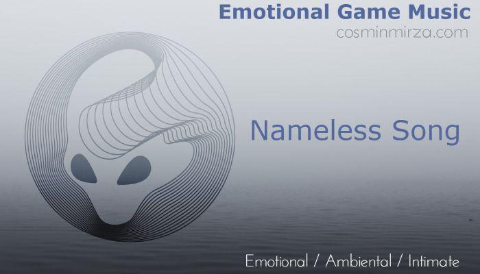 Nameless Song