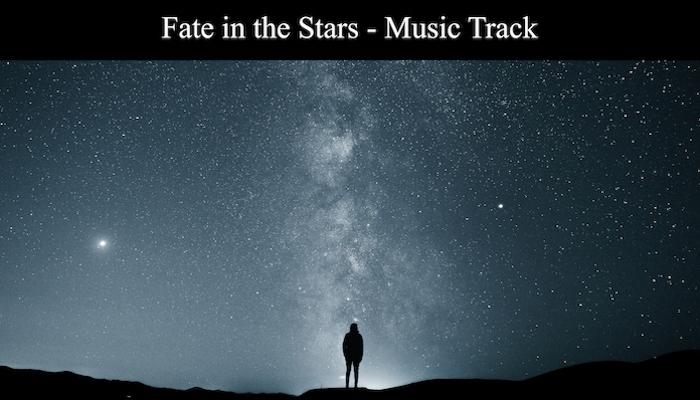 Fate in the Stars