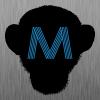 mkeysounds