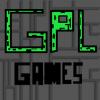 GPLgames