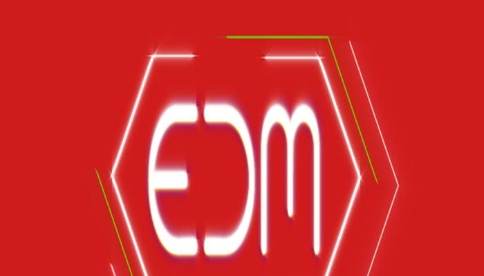 EDM vol.1