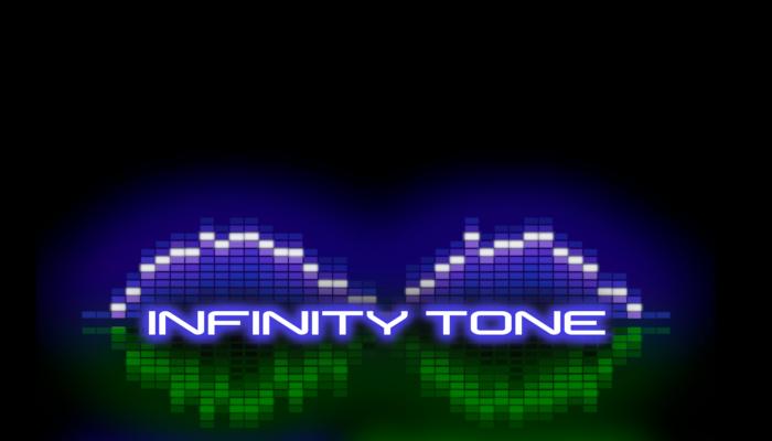 Infinity Tone Mega Metal Pack