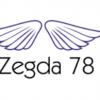 Zegda78