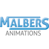 Malbers87