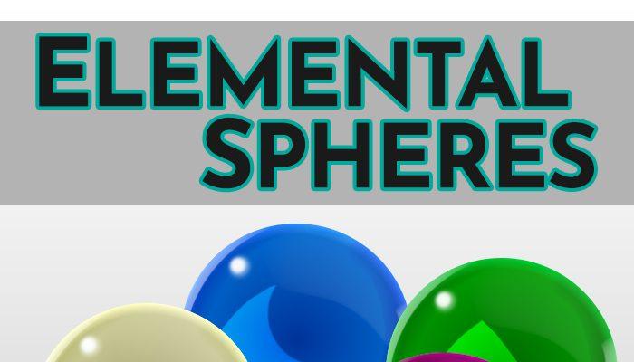 Elemental spheres