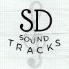 SDSoundtracks