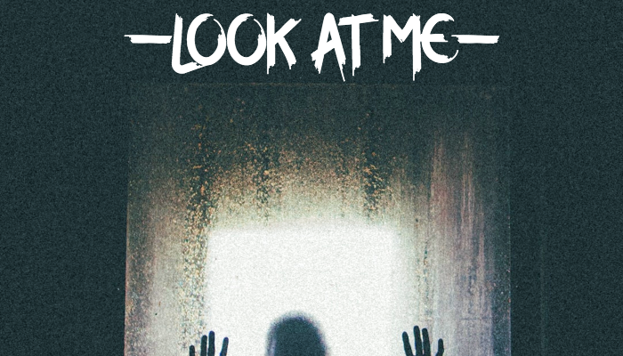 -LOOK AT ME- Horror Pack
