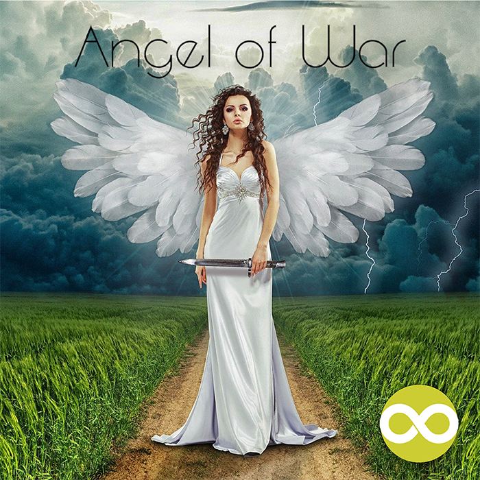 Angel of War