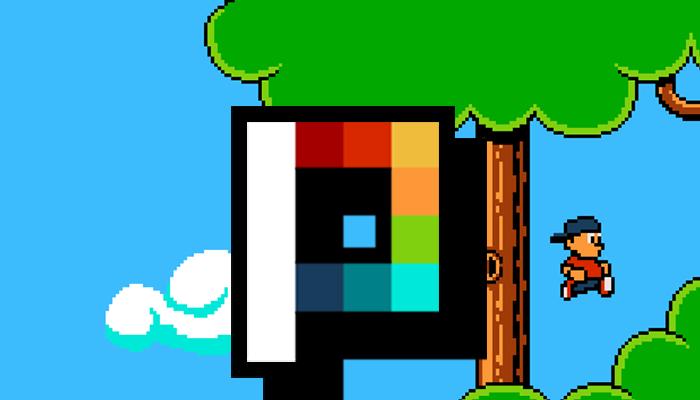 PixelPack – Mega